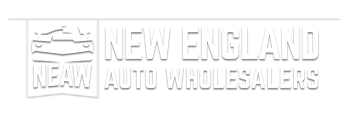 New England Wholesalers