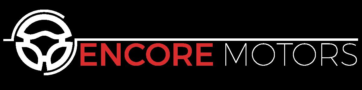 Encore Motors