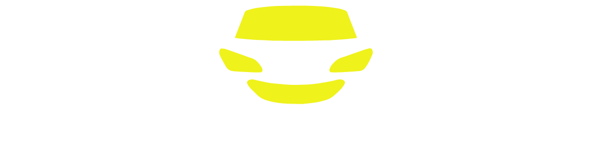 YOUR BEST DRIVE