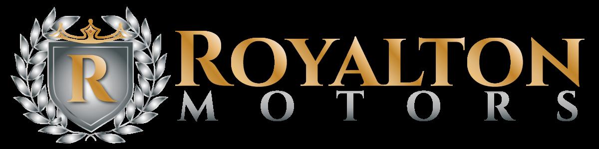 ROYALTON MOTORS