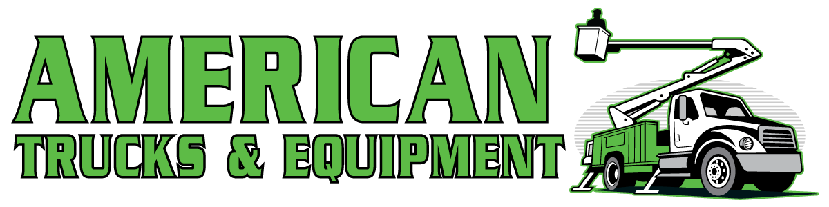 American Trucks and Equipment