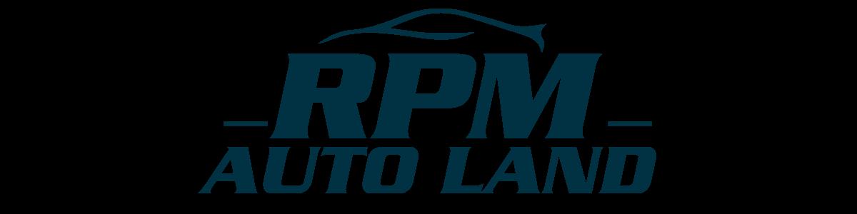 RPM AUTO LAND