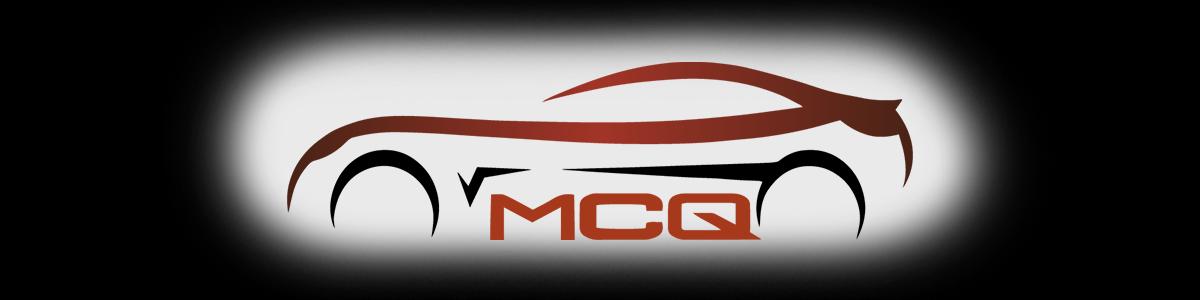 MCQ SALES INC
