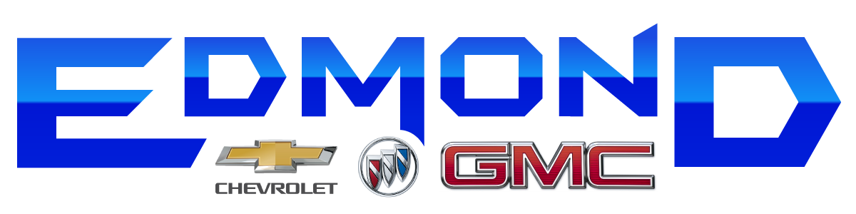 EDMOND CHEVROLET BUICK GMC