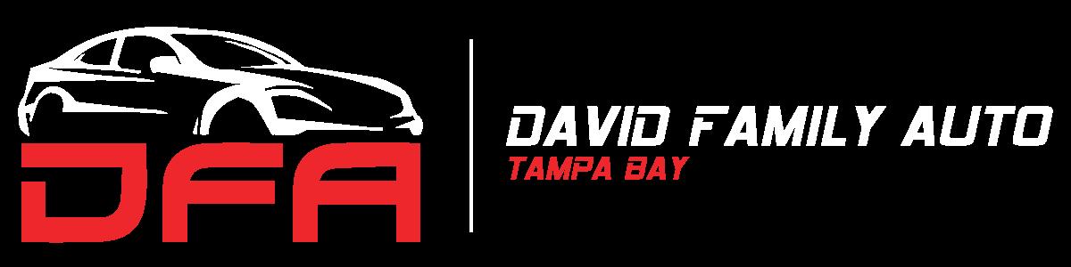 David Family Auto