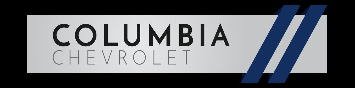 COLUMBIA CHEVROLET