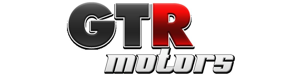 Gtr Motors