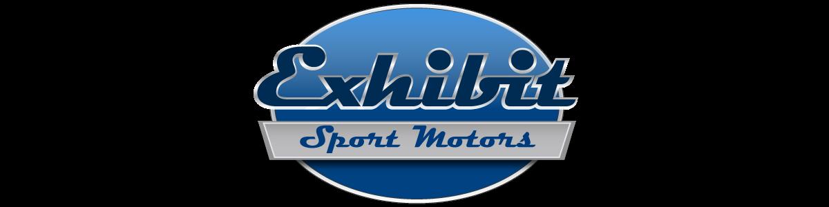 Exhibit Sport Motors