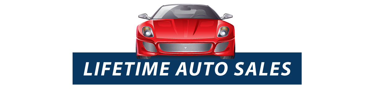 Lifetime Auto Sales and Service
