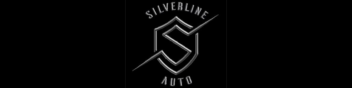 Silverline Auto Boise