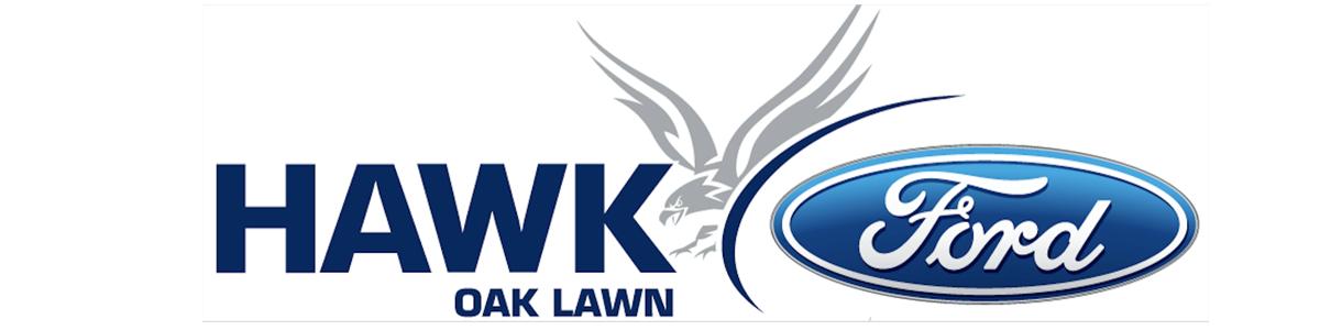 Hawk Ford of Oak Lawn