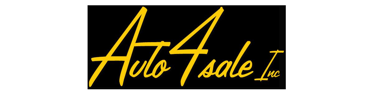 Auto4sale Inc