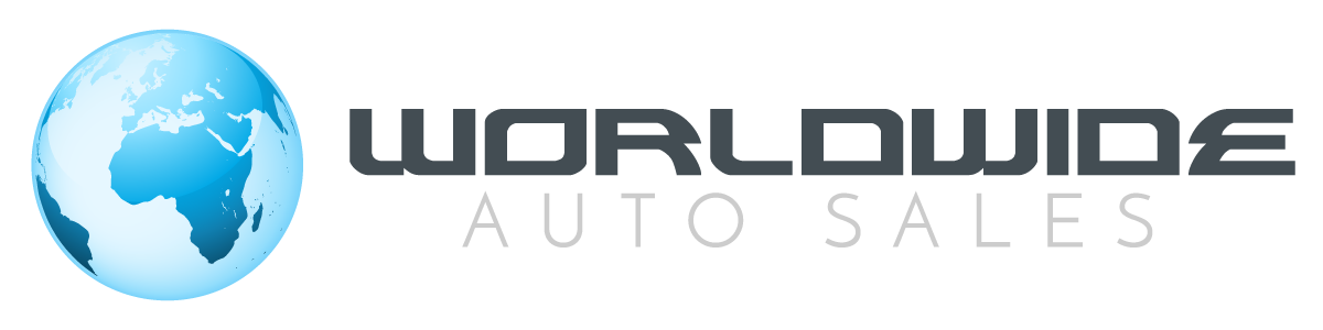 Worldwide Auto Sales