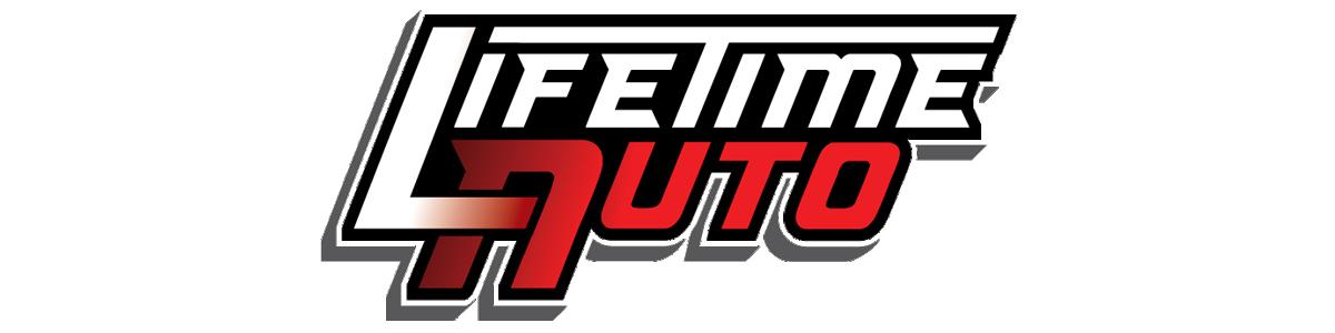 Lifetime Auto