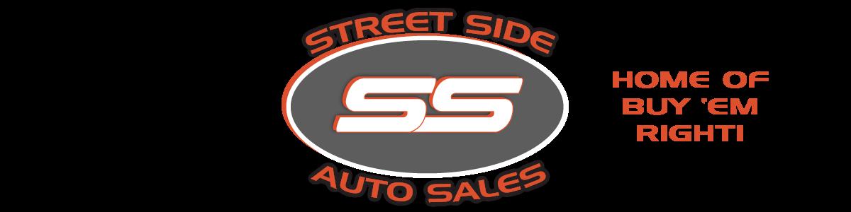 Street Side Auto Sales