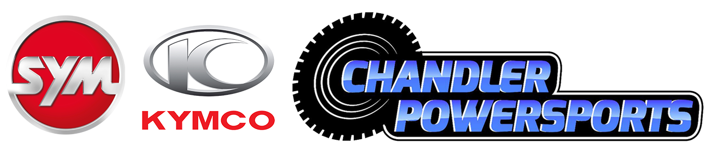 Chandler Powersports