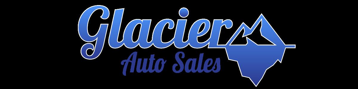 Glacier Auto Sales