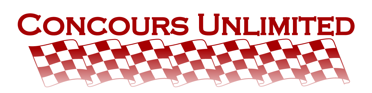 Concours Unlimited