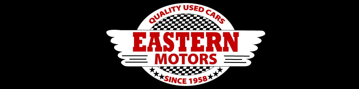 Eastern Motors