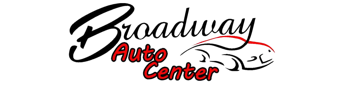 Broadway Auto Center