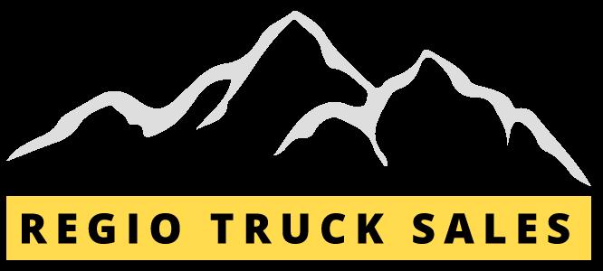 Regio Truck Sales