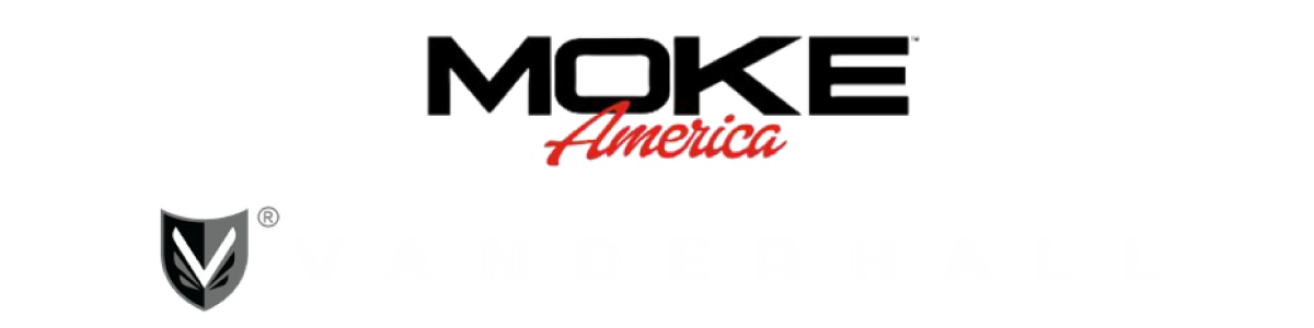 Moke America of Virginia Beach