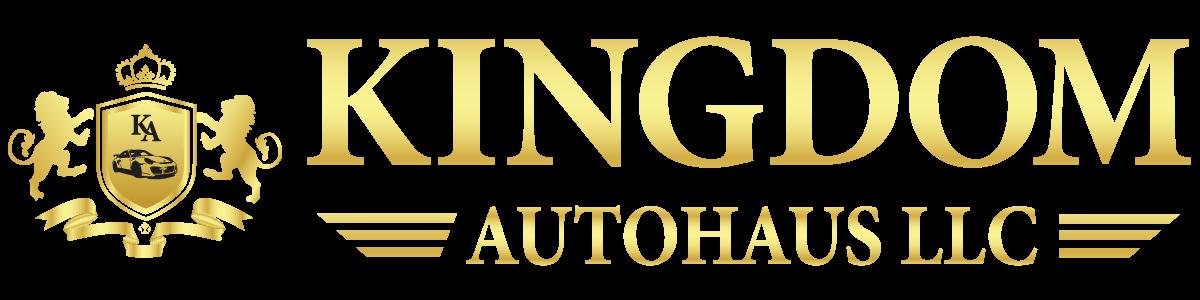 Kingdom Autohaus LLC