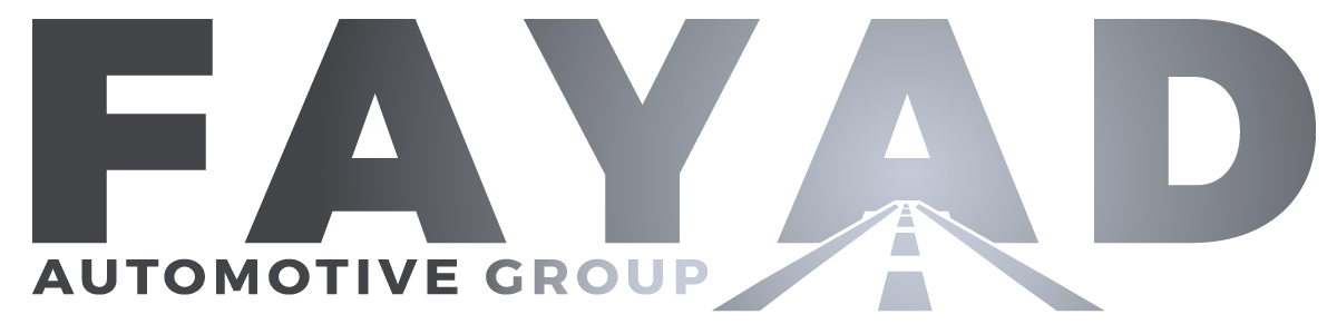 FAYAD AUTOMOTIVE GROUP