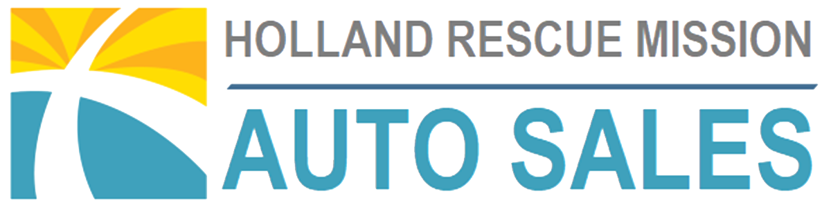 Holland Rescue Mission Auto Sales