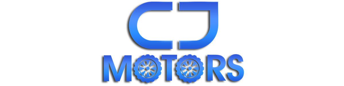 CJ Motors Inc.