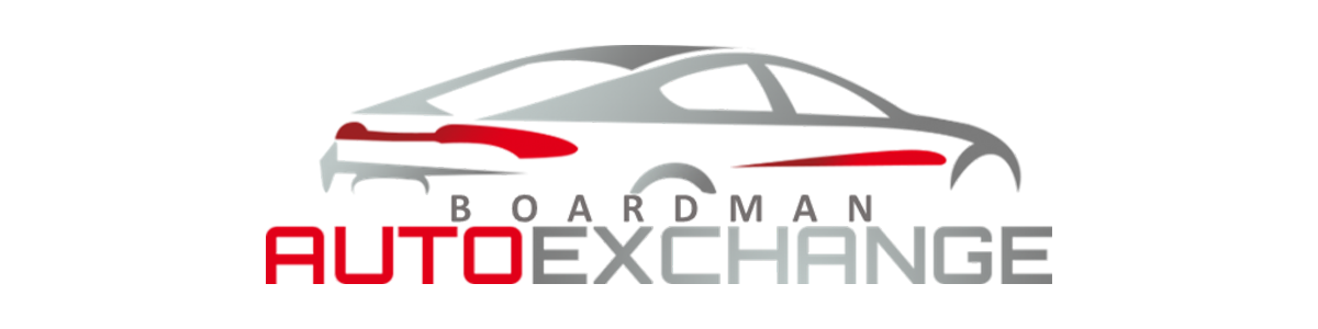 Boardman Auto Exchange