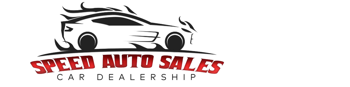 Speed Auto Sales