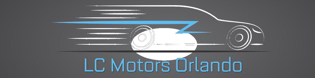 LC Motors 1 Inc.