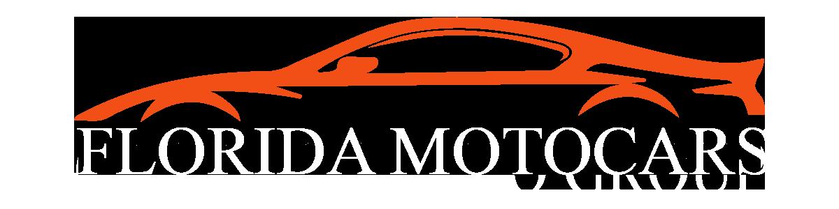 Florida Motocars