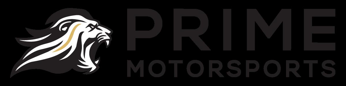 Prime Motorports