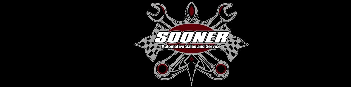 Sooner Automotive Sales & Service LLC