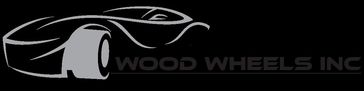 Wood Wheels INC