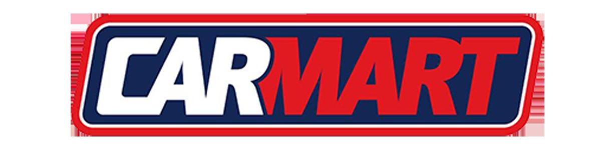 Carmart Champaign Il >> Carmart Car Dealer In Champaign Il