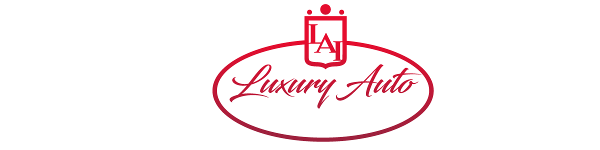 Luxury Auto Innovations