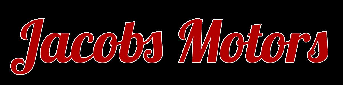 Jacobs Motors