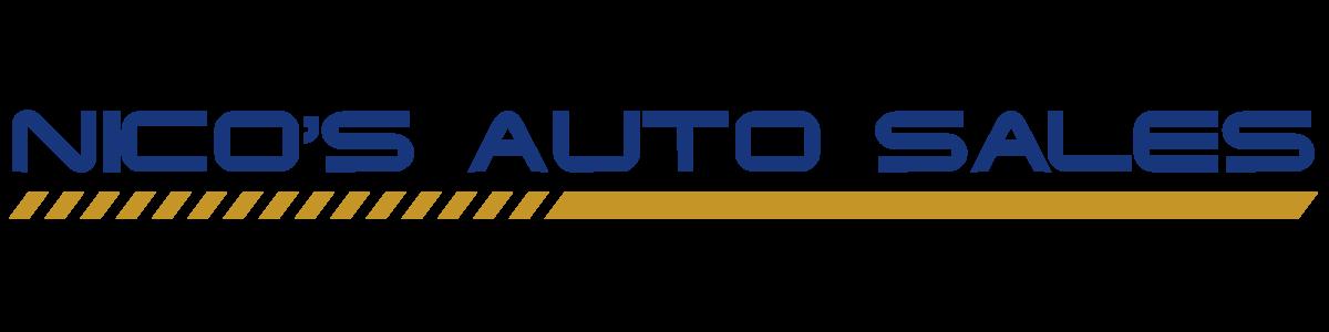 Ford Falcon For Sale in New Port Richey, FL - Nico's Auto
