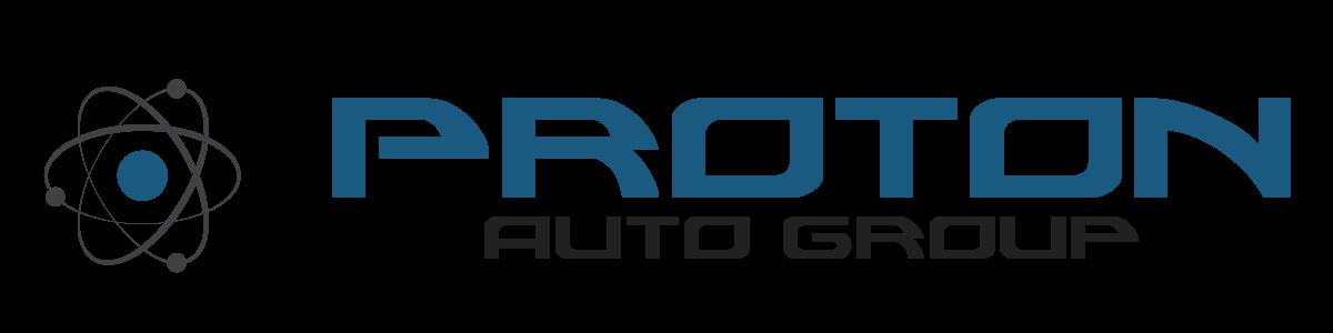 Proton Auto Group