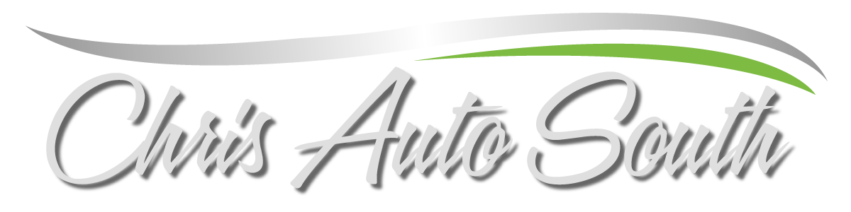 Chris Auto South