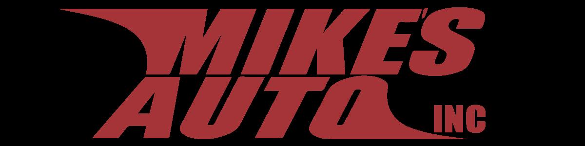 Mikes Auto Inc