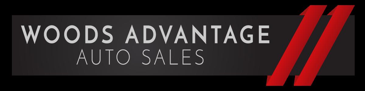 Woods Auto Sales >> Woods Advantage Auto Sales Car Dealer In Riverside Ca