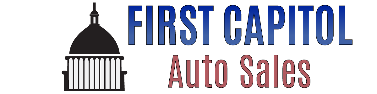 First Capitol Auto Sales