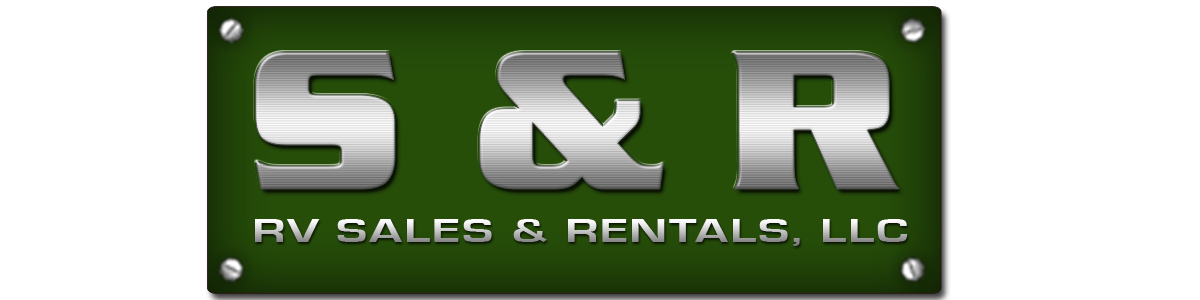 S & R RV Sales & Rentals, LLC