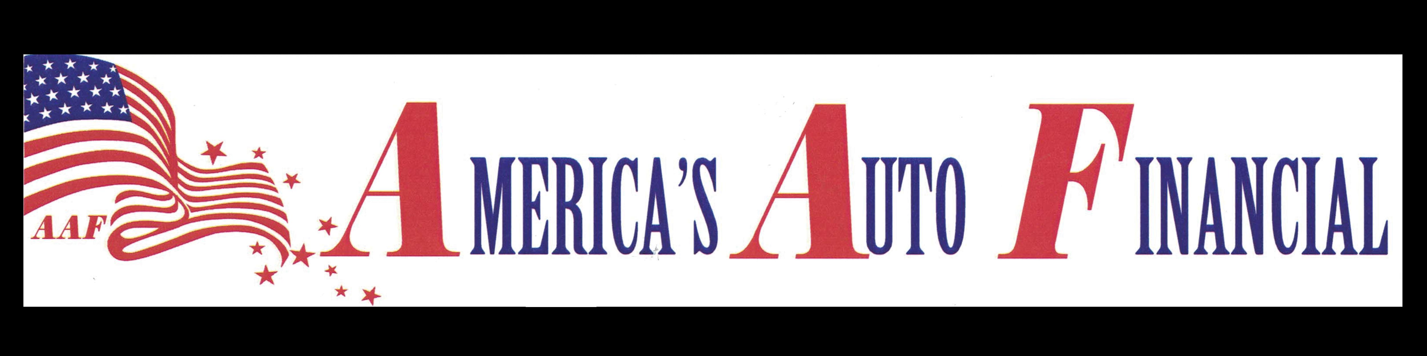 America's Auto Financial