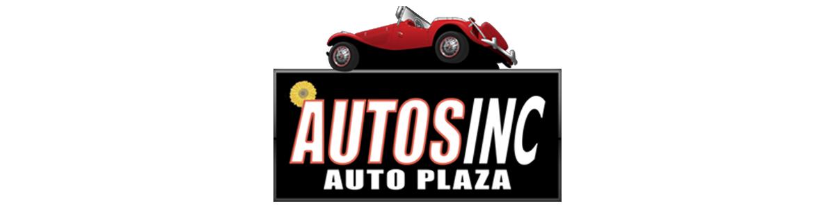 Autos Inc