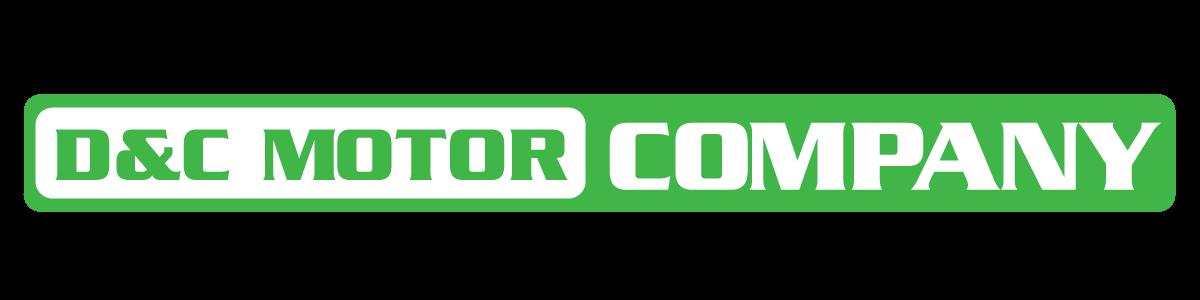 D&C Motor Company LLC